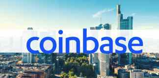 Německé burzy se chystají delistovat akcie Coinbase - Víme proč