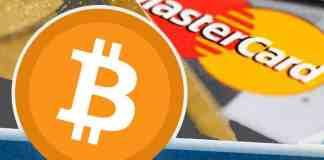 MasterCard hlásí obrovský zájem o kryptoměny! V roce 2022 to bude zajímavé