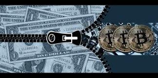 Bitcoin nezačal nový obchodní týden příznivě, měli bychom očekávat spíše pokles?