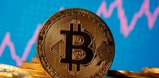 Bitcoin se odrazil od 30 000 USD, jeho cesta na 40 000 USD je ale velmi nejistá, tvrdí analytici