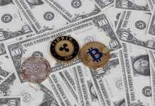 TOP 3 obchodní strategie pro nováčky na maximalizaci zisků z kryptoměn