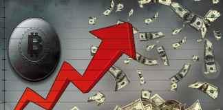 Bitcoin ještě tento rok na 100 000 USD? - Cesta k milionu #5
