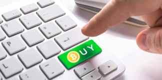 Chcete-li nakupovat Bitcoin, je ideální čas - dokazuje to indikátor se 100% historickou úspěšností!