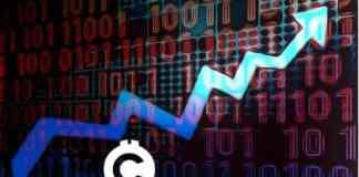 Analýza BNB a XRP - Jdeme si pro 50% zisk?