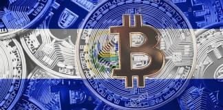 Prezident Salvadoru chce přijmout Bitcoin za zákonné platidlo