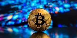 V případě Bitcoinu je nejhorší období za námi. Převládají ale obavy z nástupu býků - tvrdí analytici