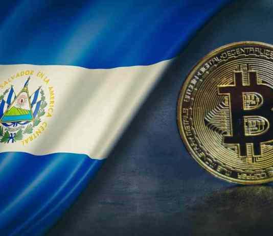 Jak bude fungovat Bitcoin v praxi? Viz jedinečný dokument o situaci v Salvadoru