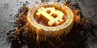 Netřeba ztrácet naději - Bitcoin bude pokračovat v růstu - Cesta k milionu #7