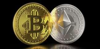 Ethereum vs. Bitcoin! Souboj pokračuje a má překvapivého lídra