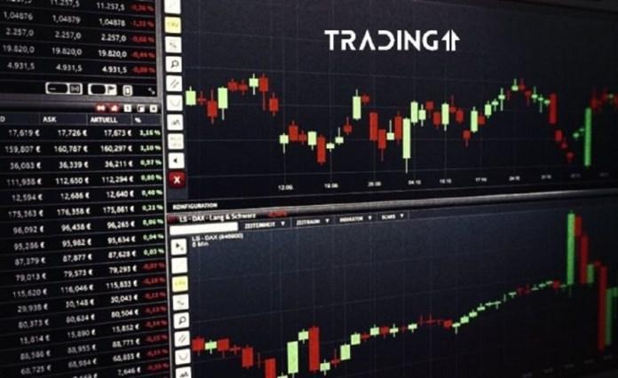 Nauč se ziskově obchodovat na burze - Poslední hodiny trvá 50% sleva na všechna členství Trading11!