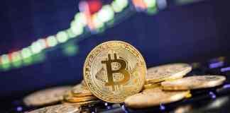 Analýza BTC futures - Bitcoin není až takový býčí, jak se zdá