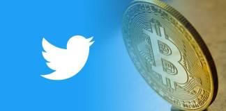 Bitcoin je klíčem budoucnosti sociálních médií - tvrdí zakladatel Twitteru