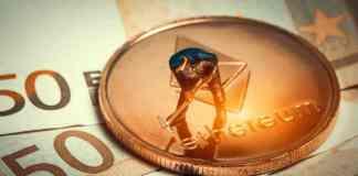Je těžba ETH stále profitabilní? Mineři bojují s EIP-1559