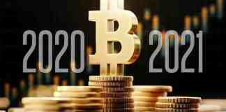 TOP 3 ukazatele, podle kterých je růst BTC odlišný od růstu z konce roku 2020