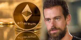Zakladatel Twitteru opět útočí na Ethereum a vyzdvihuje Bitcoin!
