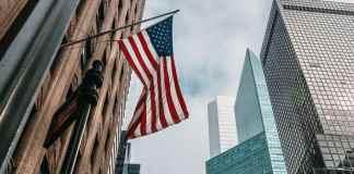 Seberou vám svobodu a anonymitu v kryptosvětě - To je nový zákon v USA!
