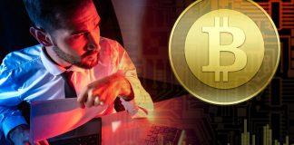 , Vydělávejte obchodováním kryptoměn, TRADING11