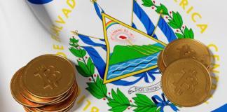 Salvador přijal BTC příznivě. Zdroj: Shutterstock.com/Sergio Rojo
