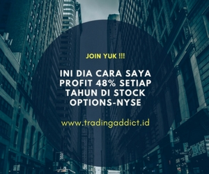 trading options di indonesia