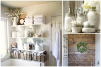 13 DIY Farmhouse Dcor Ideas That You Need To Try
