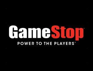 How to buy Gamestop shares