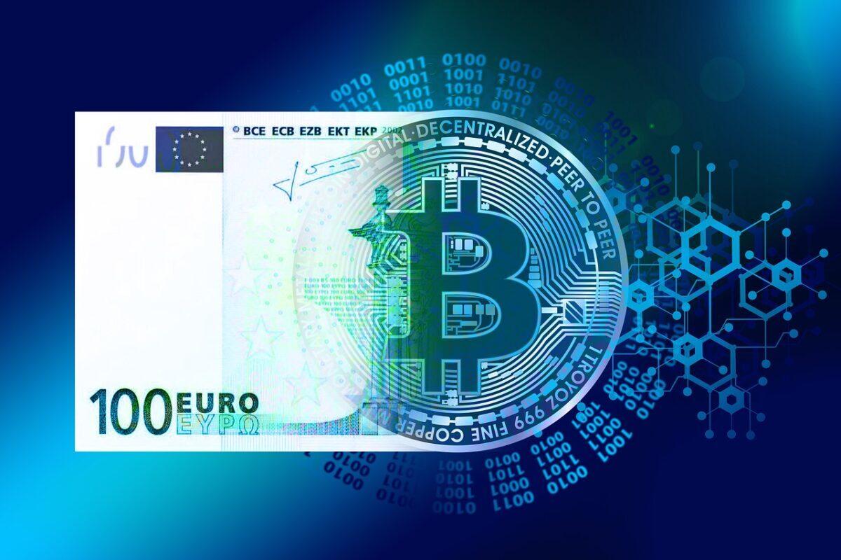 dove posso vendere bitcoin)