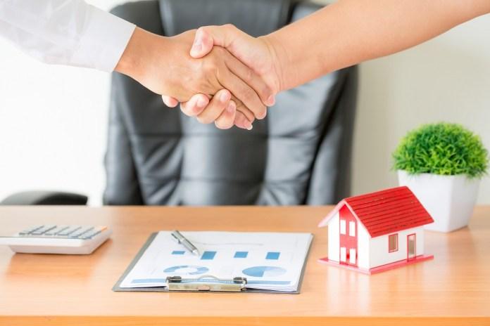 prestito o mutuo. quale scegliere nel 2021