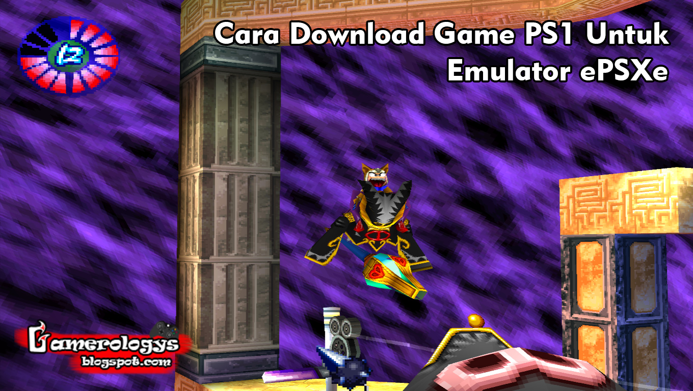 Download Game Ps1 File Iso For Android - tradingever