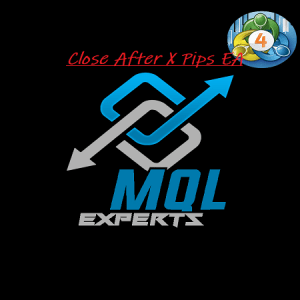 MQL forex EA mt4 expert advisor mt4 EA MQL experts