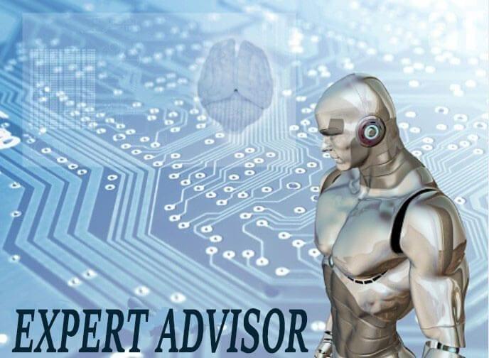 Advantages of Expert Advisor trading via VPS