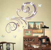 Wall Decals & Quotes by Trading Phrases
