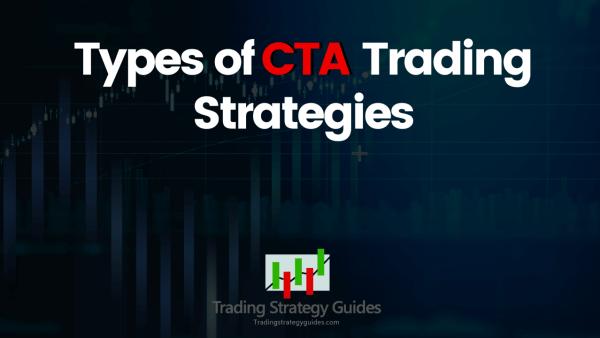 cta trading