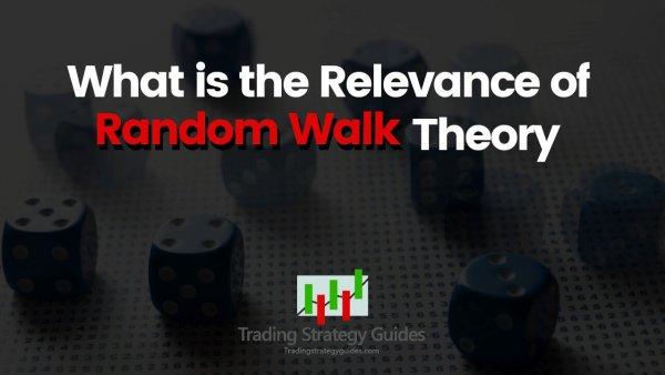 random walk algorithm