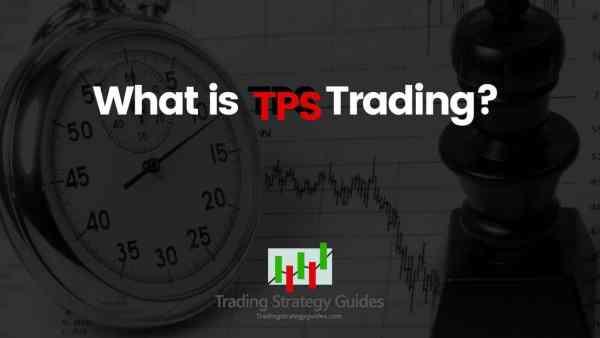 tps trade
