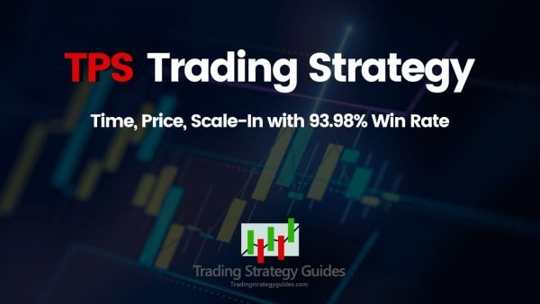 tps trading strategy