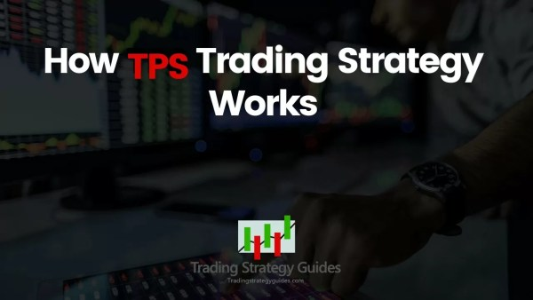 tps trading system