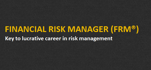 Financial-Risk-Manager-FRM