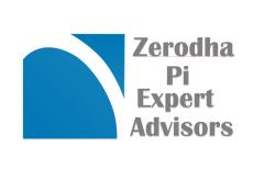 Zerodha Pi Expert Advisors
