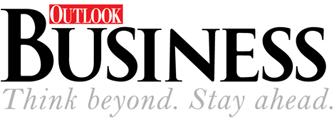 Stock Market Magazines