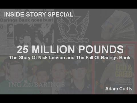 25 Million Pounds