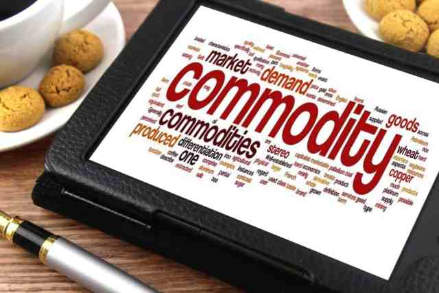 How to Trade in Commodity market without Loss