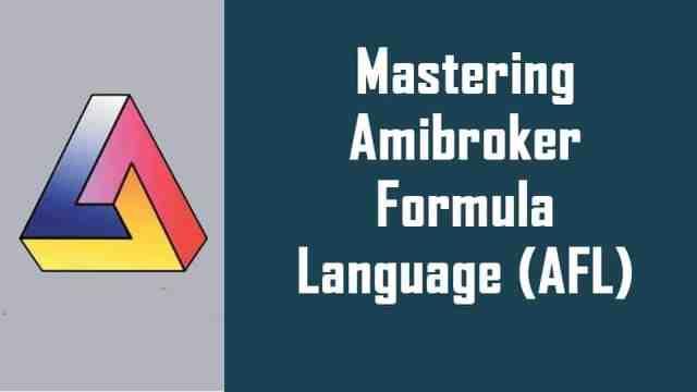 Mastering AFL