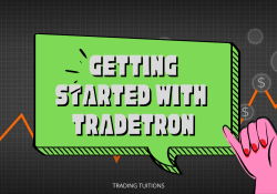 Getting Started with Tradetron