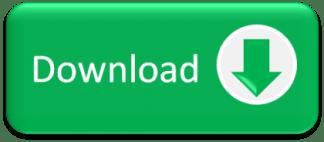 volume indikator kostenlos runterladen