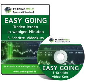 cfd trading kurs neu