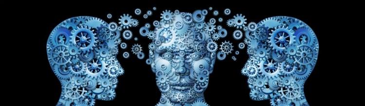 eine gute cfd trading strategie umfasst auch die psychologie