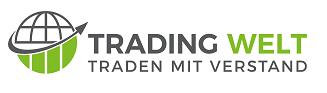 TradingWelt.de