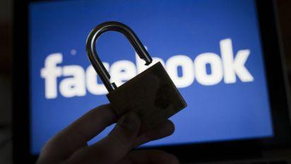 Der große facebook Daten Skandal