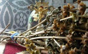 Ajunul Bobotezei între tradiții și superstiții