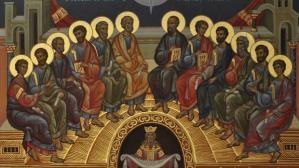 Rusaliile – tradiții și superstiții
